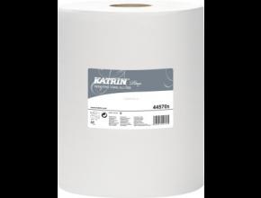 Papierové utierky v roli INWI KATRIN PLUS XL 2 vr. 218888
